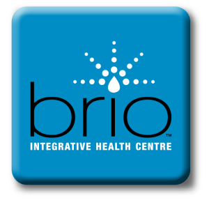 Brio Integrative Health Clinic