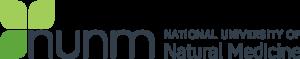 nunm-logo